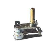 Терморегулятор утюга Silter TY C42 COB